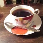 【素晴らしき世界観】アンティークとコーヒー時間★ライト商會【寺町三条】