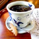 【京都秋カフェ】清澄な時間をもたらす絶景カフェ★真古館(しんこかん)【吉田山】