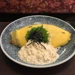 京都のオムライスパラダイス!センスが光る絶品 豆腐オムライス★おむらはうす【出町柳】