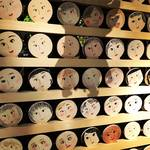 【京都珍神社】世界遺産・下鴨神社糺の森にある美人の神様!女子は全員今すぐ直行祈願!!「河合神社」