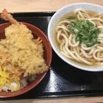 """京都で""""立ち食いそば""""と言えば「都そば」伏見大手筋に新店がオープン!"""