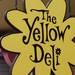 日本第1号店がまさかの京都太秦!海外発ベーカリーカフェ「The Yellow Deli(ザ イエロー デリ)」10/15 オープン