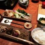 【保存版】一日の始まりはガッツリモーニングで決まり!京都オススメのビュッフェ朝食【厳選5店】