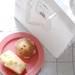 京都発大人気菓子店「Maman et Fille(マモン・エ・フィーユ)」神戸御影の実店舗が素敵すぎる【焼菓子】