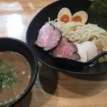 鶏白湯スープとチャーシューが絶品!同志社近くに注目のラーメン店「麺屋あかり」【開店】