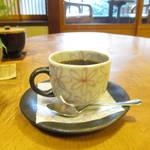 くつろぎの町家喫茶「さろん淳平」【下鴨カフェ】