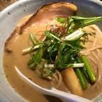 京都で食べたい「濃厚こってりラーメン」厳選7店!定番から穴場まで【まとめ】