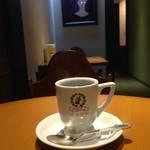 ※閉店 祇園でほっこりコーヒー時間★おおたや珈琲館【祇園カフェ】