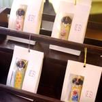 【あじき路地】舞妓など京都らしいアイテムがかわいい♡作り手のセンスが光る「とことこ」のアイシングクッキー