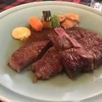 京都で極上肉ランチ!老舗から幻の和牛店まで「厳選7店」【まとめ】