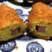 【京都パンめぐり】京都発祥の幻のレトロパン『ニューバード』の意外な誕生ヒストリー!老舗ベーカリー「まるき製パン所」