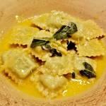 イタリア人オーナーによるトスカーナ料理店がオープン「ヴィナイーノ キョウト」【京都・柳小路】