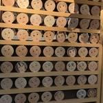 【京都美人祈願】世界遺産・下鴨神社糺の森にある『美人水』でめざせべっぴんさん!!「河合神社」