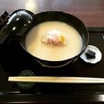 【保存版】京風の白味噌雑煮がお店で食べられる!京都オススメの美味しいお店☆【厳選5店】