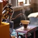 歴史あるこの場所の姿もこれが本当に最後!コーヒーファンならずとも見逃せない☆「Enjoy Coffee Time week in 元・立誠小学校 職員室」開催中!1月21日(日)まで☆