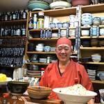 【京都ナイトの遊び方】ちょい悪オヤジの大人の祇園めぐり!底冷えの夜は名物ゆば鍋で☆小鍋屋「いさきち」