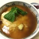 【保存版】京都トロトロ湯葉丼でホッカホカ!水の美味しい京都ならではの湯葉グルメ【厳選4店】