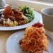 平野神社近く「EAT LIVES HOTEL CAFE COFFEE ICECRAEAM DELI&BAKE BY TWOTONE 」誕生【2月17日 オープン】