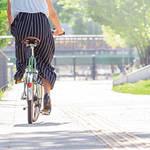 【4月1日スタート】京都府全域「自転車保険」加入義務化へ  未加入の方はお急ぎください