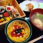 【京都食の風物詩】京都高島屋の人気企画!今年も始まります☆2月21~27日開催「京の味ごちそう展」【四条河原町】