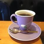 京都市民の憩いのオアシス*この一杯に癒される!『小川珈琲本店』【西京極カフェ】