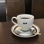 京都白川沿いでくつろぎのコーヒータイムを『やまもと喫茶』【知恩院前】