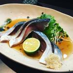 【京都居酒屋めぐり】美味しいアテが並ぶコスパ最高の有名店!絶え間なく客が訪れる人気居酒屋☆「櫻バー」