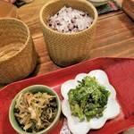 京都では珍しいラオス料理!パクチー・辛めメニューあり「ラオス食堂 YuLaLa(ユララ)」