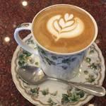 京都が本店!京都人御用達の有名カフェ・喫茶店のルーツはココ!【まとめ】