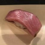 【隠れ家】板前が握るおまかせ寿司が8貫2000円!四条河原町にある名店「鯛壽司」