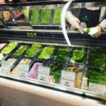 【新店】世界一濃い抹茶アイスクリームが京都に上陸!すでに話題沸騰で大人気☆「ななや京都三条店」