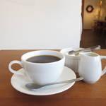 宇治観光で珈琲ならココ!宇治カフェの新定番「ラクカフェ」