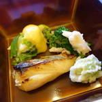「京都駅ビル」で美味しいランチ厳選7店!定番から穴場まで【まとめ】