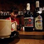 カフェマニアが泣いて喜ぶ!?喫茶 × Bar × カフェの魅力☆「Bar探偵」で「喫茶探偵」が新たにスタート☆【京都・元田中】