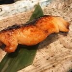 京都の老舗西京漬専門店|一度は味わいたい名店の味「京都一の傳 本店」【予約必至】