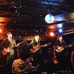 【京都祇園】アメリカンスタイルのライブレストラン&バー!うれしいリクエスト曲の生演奏も☆「ジョニーエンジェル」