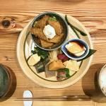 【嵯峨嵐山】おいしい京鴨料理が味わえる居酒屋「ぼくらの食堂」オープン