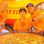 本場スペインの味と熱気を再現した人気イベント「京都スペイン料理祭」