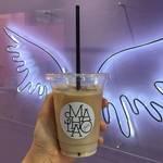 【新店】京都にコリアスタイルカフェ!360℃フォトジェニック!「MASHOLA」(マショラ)【河原町カフェ】