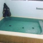 【京都温泉めぐり】知る人ぞ知る市内の秘湯!関西イチを誇る天然ラジウム霊鉱泉「北白川不動温泉」