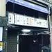 京都屈指の3大ディープ酒場・四富会館どんつきの名割烹!驚きの安さとクオリティ☆「てしま」