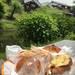 【京都パンめぐり】どれ食べてもハズレなし!小麦の香ばしさと歯ざわり絶品☆「ココ・キラリ」