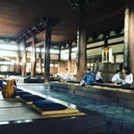 【京都坐禅体験めぐり】屈指の青もみじの名所!日本最大最古の禅堂で貴重な体験☆「東福寺」