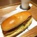 【新店】新京極商店街に4月オープン関西初出店!焼きたて作りたてコッペパンサンド専門店★「パンの田島」