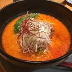 この辛さが病み付きになる!京都で話題の厳選 坦々麺7店!定番から新店まで【まとめ】