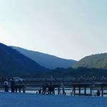 これぞ癒しの京都!喧騒を離れた静謐の厳選「癒しスポット7選」【まとめ】