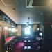 【京都大人スポット】老舗Jazz喫茶&バー!アンティーク空間でお気に入りのレコード曲をリクエスト☆「YAMATOYA(ヤマトヤ)」