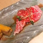 京都|飲み放題付き黒毛和牛の焼肉宴会が4090円!錦市場近くの「錦へんこつ」