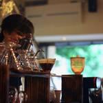 「美味しいパンとコーヒーあり〼」北白川のベーカリーカフェ「喫茶とパンdo」