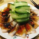 【京都中華めぐり】北白川の名店!本気四川料理の麻婆豆腐が名物!!辛くないメニューも激ウマ◎「駱駝(らくだ)」